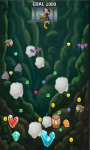 Gem Miner Free screenshot 3/6