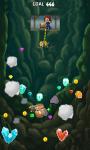 Gem Miner Free screenshot 4/6