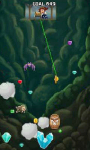 Gem Miner Free screenshot 6/6