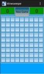 Simple Minesweeper screenshot 1/3