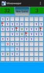 Simple Minesweeper screenshot 2/3