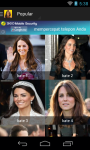 Kate Middleton HD Wallpaper screenshot 5/6