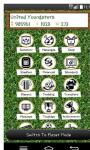 Football Soccer Player Manager screenshot 1/4