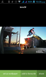 BMX Wallpaper screenshot 3/3