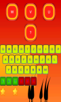 Super Why Game For Kids screenshot 1/6