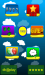 Super Why Game For Kids screenshot 5/6