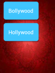 Hangman : Bollywood Hollywood screenshot 3/6
