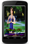 How to Do Computer Yoga screenshot 1/3