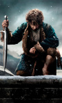 The Hobbit Live Wallpaper 2 screenshot 1/3