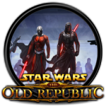 Knights of the Old Republic screenshot 3/3