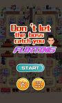 Dont Let The Boss Catch You Flirting screenshot 1/5