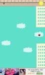 Floppy Pixels screenshot 4/5