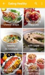Best Eating Healthy Recipes screenshot 4/6