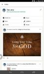 Bible pro screenshot 2/3