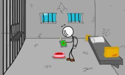 Escaping the Prison active screenshot 2/5
