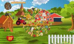 Farm Defense screenshot 4/6