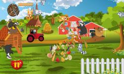 Farm Defense screenshot 5/6