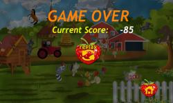Farm Defense screenshot 6/6