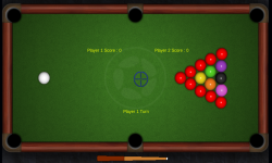 My Pool Pro by appronlabs screenshot 1/4