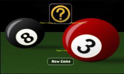 My Pool Pro by appronlabs screenshot 2/4