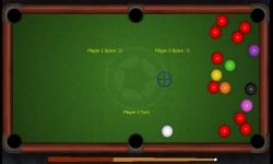 My Pool Pro by appronlabs screenshot 3/4