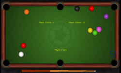 My Pool Pro by appronlabs screenshot 4/4
