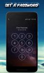 Incoming Calls Lock Privacy screenshot 5/6