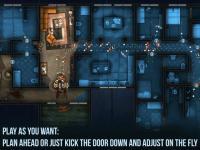 Door Kickers perfect screenshot 2/5