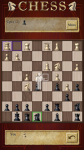 Scacchi Chess entire spectrum screenshot 4/6