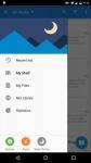 Moon Reader Pro master screenshot 6/6