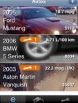 Car Care screenshot 1/1