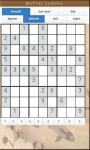 MxPlay Sudoku Free screenshot 1/1