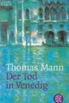 Der Tod in Venedig Paul Thomas Mann screenshot 1/3