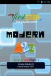 Modern A2Z screenshot 1/3