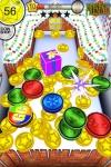 Coin Dozer - Christmas screenshot 1/1