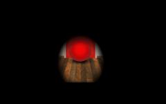 Endless Escape screenshot 4/4