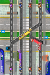Crazy Busses Gold screenshot 4/5