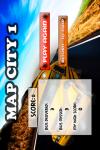 Crazy Busses Gold screenshot 5/5