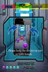 Galactic Pong Gold screenshot 3/5