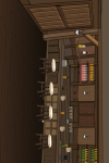 The Ale Room Escape screenshot 3/3