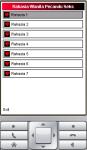 Rahasia Wanita Pecandu Seks screenshot 2/2
