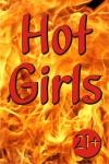 Hot Girls! screenshot 1/1