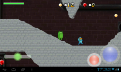 Android Adventure screenshot 5/5