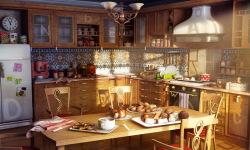 ABC Mysteries: Hidden Letters Get Jar Gold screenshot 4/5