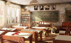 ABC Mysteries: Hidden Letters Get Jar Gold screenshot 5/5