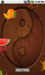 fruit hitter screenshot 1/2