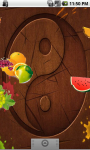 fruit hitter screenshot 2/2