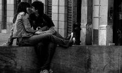 How to Kiss and Hot Kissing Tips screenshot 3/3