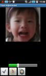 Blur Faces screenshot 4/6