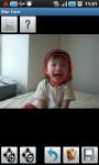 Blur Faces screenshot 5/6